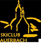 skiclubauerbach.de